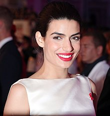 tonia sotiropoulou wikipediatonia sotiropoulou biography, tonia sotiropoulou instagram, tonia sotiropoulou wikipedia, tonia sotiropoulou age, tonia sotiropoulou man, tonia sotiropoulou, τόνια σωτηροπούλου feet, tonia sotiropoulou bond, τόνια σωτηροπούλου imdb, tonia sotiropoulou facebook, tonia sotiropoulou insta, tonia sotiropoulou james bond video, tonia sotiropoulou hercules, tonia sotiropoulou hot photos, tonia sotiropoulou twitter, tonia sotiropoulou georgoulis, tonia sotiropoulou height, tonia sotiropoulou skyfall video