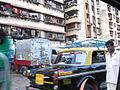 Life in Dharavi 02.jpg