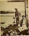 Life of James McNeill Whistler, (1911) (14596894209).jpg
