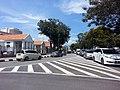 Light Street, George Town, Penang.jpg