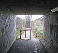 Light at the end of the Tunnel - geograph.org.uk - 1099975.jpg