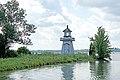 Lighthouse DSC08666 - Dickinson Landing Lighthouse (36383574544).jpg