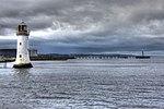Lighthouse on shannon river (8051332659) (2).jpg