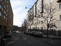 Lignagatan.JPG