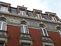 Lille - 32-32bis rue d'Antin - 06.JPG