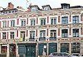 Lille 53, 55, 57 rue d'Angleterre (Fiche Mérimée PA00107617).jpg