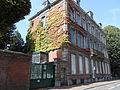 Lille ancienne maison de direction de l'institut industriel du Nord.jpg