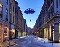 Lille rue de la monnaie.jpg