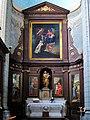 Lille st andre chapelle G.jpg