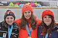 Lillehammer 2016 Monobob women (25146484415).jpg