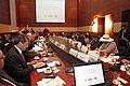 Lima, XII Reunión de la Comisión de Vecindad Peruano-Ecuatoriano (9787828112).jpg