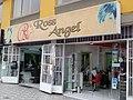 Lima Peru (4869278525).jpg