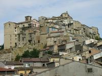 Limosano (tetti).png
