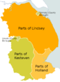 Lincolnshire Admin Counties 1890-1965.png