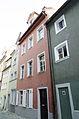 Lindau, Hintere Metzgergasse 8-001.jpg