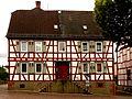 Lindenplatz 5 bis 6 (Michelstadt).jpg
