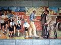 Lingner Wandbild Detlev-Rohwedder-Haus 3.jpg