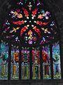 Linlithgow St Michael's Parish Church.jpg