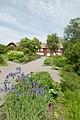 Linnés Hammarby - KMB - 16001000010357.jpg