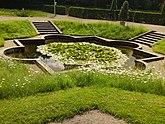Fil:Linnéträdgården 8.jpg