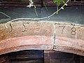 Linteau daté de 1578.jpg