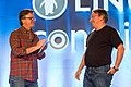 Linus Torvalds and Jim Zemlin.jpg