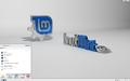 Linux Mint KDE 17.3 rus.png