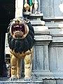 Lion idol.jpg