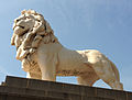 Lion on south bank 01.jpg