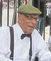 Lionel Ferbos 2012 before SatchmoFest Set.JPG