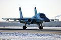 Lipetsk Air Base (436-2).jpg