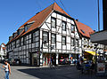 Lippstadt Lange Straße 25 01.jpg