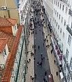 Lisboa, Portugal - panoramio (33).jpg
