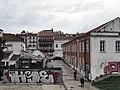 Lisboa (27813764108).jpg