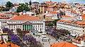 Lisboa 2170515 (212110549) (cropped).jpeg