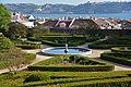 Lisbon, Portugal (43216337022).jpg