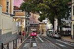 Lisbon (36848408572).jpg