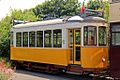 Lisbon Tram No.730, Taylor Street, Birkenhead (geograph 4533647).jpg