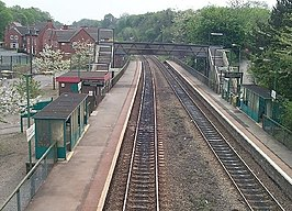 Lisvane and Thornhill Station.jpg
