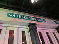 LittleGem Sign Southern Soul Food.jpg