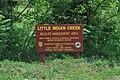 Little Indian Creek WMA - Sign.jpg