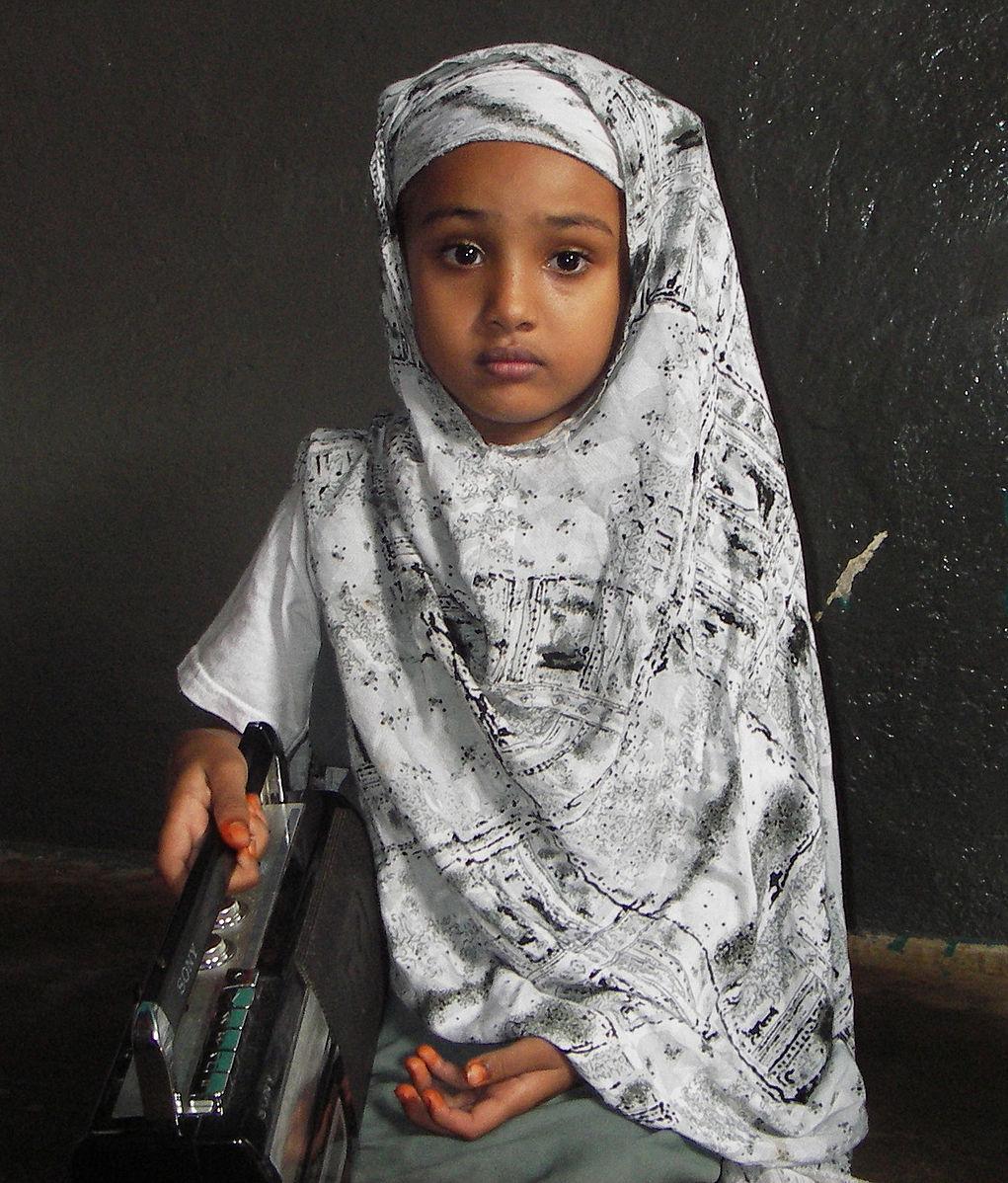 NIIKO    GIRLS         COMF SOMALIA XVVIDEOS