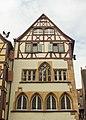 Little Venice disctrict (Colmar, France).jpg