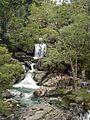 Little crystal creek gorge 20070126.jpg