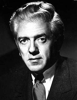 Anatole Litvak Soviet film director
