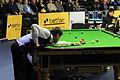 Liu Chuang and Ding Junhui at Snooker German Masters (DerHexer) 2013-01-30 01.jpg