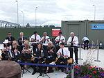 Liverpool Cruise Terminal - 2012-08-03 (11).JPG