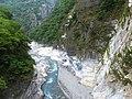 Liwu River 立霧溪 - panoramio (1).jpg