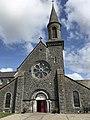 Lixnaw - St Michael's Church - 20180829143106.jpg