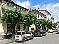 Lizzano in belvedere main street 2.jpg